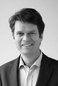 Volker von Kardorff (Profil)